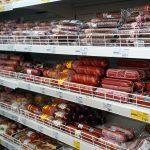 Россельхознадзор: 25 процентов молока и 38 процентов колбасных изделий — фальсификат. История вопроса