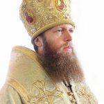 Патриаршья немилость? Митрополит Савва больше не управделами Московской патриархии
