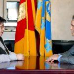 Вслед за Литвиновым… Суд отстранил Светлану Брагину от должности и. о. главы города Кимры, её подозревают в превышении должностных полномочий