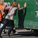 Новая модель пассажирских перевозок в Твери и Калининском районе может забуксовать на старте?