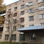 С вещами на выход? Информацию о выселении из общежития в Осташкове 77 семей проверяет Следственный комитет