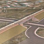 Западный мост в Твери: «трест, который лопнул»…