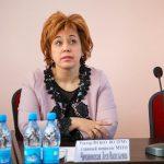 Кто разжигает скандалы вокруг Тверского государственного медицинского университета? Леся Чичановская — интриган или жертва?