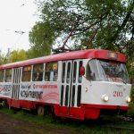 Кто будет восстанавливать тверской трамвай? Обещания властей: слова на ветер или руководство к действию?