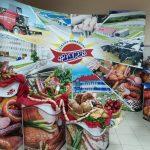 Счастливые люди и довольные коровы. Как в Республике Беларусь возвращают к жизни убыточные сельхозпредприятия.