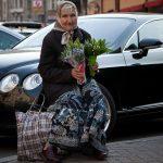 По данным ВЦИОМ, в народном единстве сомневается больше половины россиян