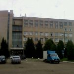 Группа депутатов Вышневолоцкого городского округа вынесет на публичные слушания вопрос о возвращении прямых выборов главы