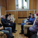 Как Минсельхоз в Тверской области помогает крестьянам