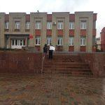 Лидер тверских коммунистов обратилась в суд по поводу отказа в проведении митинга 7 ноября на площади Славы