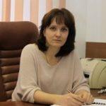 Исполнять обязанности главы города Кимры будет Екатерина Петрухно