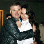 Супруге Сергея Веремеенко закрыли выезд из России. У самого депутата тоже проблемы