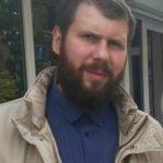 Политическое дело в Твери. 5 ноября в Тверском областном суде состоится рассмотрение апелляции по делу Михаила Дронь