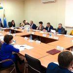 Депутаты через суд отменили неправомерные решения  Вышневолоцкой думы