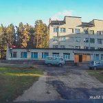 Когда в больнице нет хозяина, или, Как живёт Максатихинская ЦРБ? Репортаж профсоюзного активиста