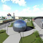 В Твери планируют «реновацию» центра города. Общественники бьют тревогу