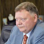 От сумы и до тюрьмы. Председатель ТГД Евгений Пичуев собирается в Монте-Мурло?