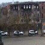 Гостиный двор – всё… Кимры и Тверская область лишились уникального памятника архитектуры