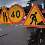 Тверь — город-банкрот? Без федеральных средств областной центр уже не может ремонтировать дороги и строить школы