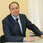 Подал в отставку глава города Ржева. Наш оперативный комментарий