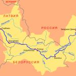 Нелидовские борцы против строительства свалки обратились за помощью к белорусам