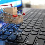 Тверичане предпочитают онлайн-покупки, а Роспотребнадзор выявляет факты мошенничества в тверских интернет-магазинах. Что необходимо знать каждому покупателю