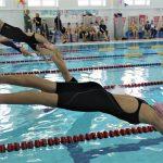 Буря в бассейне. Почему бологовский спорткомплекс стал ареной конфликта?
