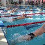 Буря в бассейне. Почему бологовский спорткомплекс стал ареной конфликта? (окончание)