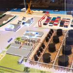 «Строительство битумного терминала в Кимрском районе грозит уничтожить Волгу!». Жители региона обращаются к губернатору Игорю Рудене