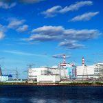 Рост производства и обезлюдивание территорий. Каким видят региональные чиновники будущее Тверской области?