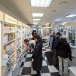 Аптеки начали продавать лекарства в кредит: чем это может обернуться? Мнения экспертов