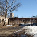 Блеск и нищета Верхневолжья: в каких районах Тверской области сложнее всего жить и работать?