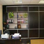 Шкаф по цене квартиры. Правительство Тверской области приобретёт предмет мебели, стоимостью более миллиона рублей