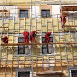 Верховный суд решил: если во время ремонта здание продолжает функционировать – это не капитальный ремонт