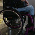 В Тверской области появился новый вид мошенничества: аферисты наживаются на инвалидах