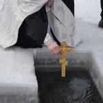 Что символизирует собой Крещение Господне и откуда пошла традиция купаний в проруби. Как отметят праздник в Твери