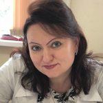 Убитая равнодушием. Тверской минздрав подтвердил многочисленные нарушения, которые могли стать причиной смерти врача Нины Азизовой
