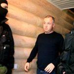 В Твери прошли аресты и обыски