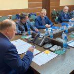 Кто виноват в отсутствии ясельных групп в детских садах Тверской области? Как «Единая Россия» занимается очковтирательством