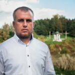 Ржевский гамбит. Владимир Привалов — будущий министр транспорта Тверской области?