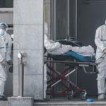 Новая угроза населению: Минздрав обратился к россиянам. В Твери выросло число заболевших ОРВИ и гриппом