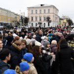 Тверь — на переднем крае борьбы за политические перемены? Как проголосуют тверичи на всенародном голосовании по поправкам в Конституцию РФ?