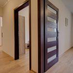 3 популярных мифа о межкомнатных дверях