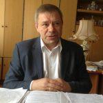 В Калязине разразился скандал: глава района хочет убрать памятник Ленину. Чего боится Константин Ильин?