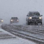 Синоптики обещают плохую погоду в Тверской области