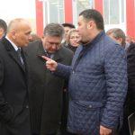 Чиновников в Твери обязали обеспечить 90%-ное одобрение населением поправок к Конституции РФ