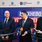 Выборы в Госдуму пройдут уже в 2020 году? Кто претендует на депутатские мандаты от Тверской области?