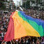 ЕСПЧ признал запрет гей-парадов в Кимрах и Калязине нарушением Конвенции о защите прав человека. Что мы думаем об этом?