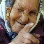 84-летняя жительница Вышнего Волочка наказала корпорацию «АтомЭнергосбыт» на 30 тысяч рублей за неправомерное отключение электричества
