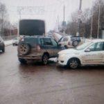 Тверская госавтоинспеция предупреждает: «Яндекс такси» не безопасно