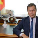 Николай Арефьев: «Народы России и Беларуси будут сильны пока будут едины. У нас одно прошлое и одно будущее»